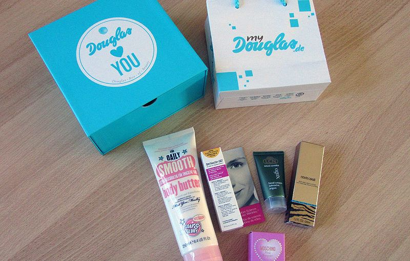 Douglas-Box-of-Beauty Oktober 2012