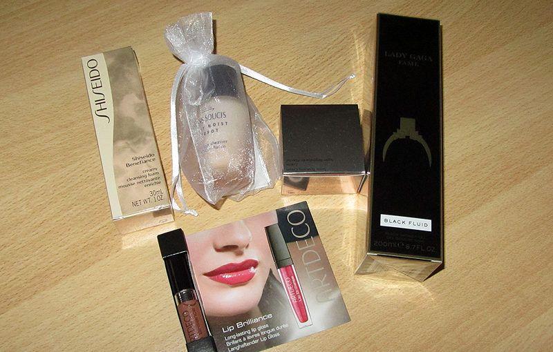 Douglas-Box-of-Beauty November 2012