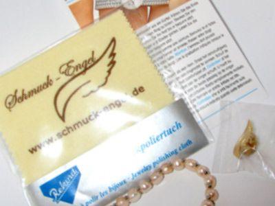 Shopvorstellung: www.schmuck-engel.de