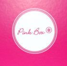 Pink box Mai