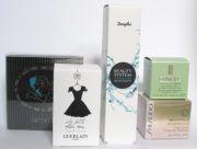 Box-of-Beauty Mai