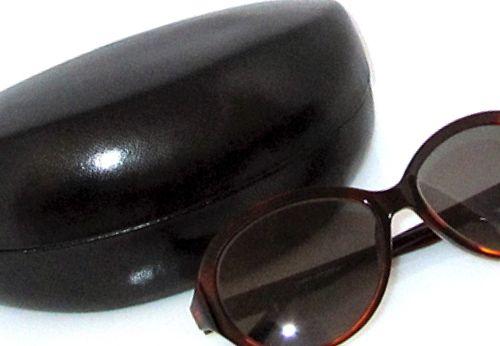 Lensbest.de – Meine neue Sonnenbrille – Shopvorstellung