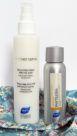Spray u. Shampoo