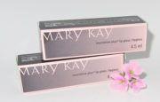 Mary Kay Lipgloss