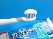 Oral-B blend-a-med Pro-Expert Zahncreme
