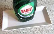 Fairy Ultra