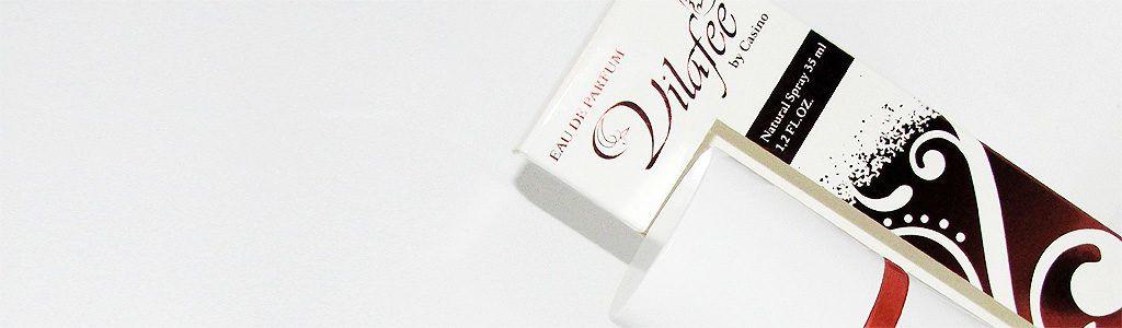 Vilafee by Casino – Eau de Parfum – Produkttest