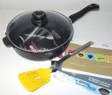 Gastrolux® Pfannenpaket