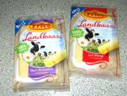 Frico Landkaas