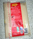 Frico Landkaas Verpackung