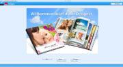 Fotobuch Software ifolor