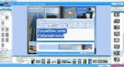 Schriftauswahl Software ifolor
