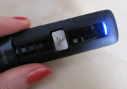 SanDisk Connect™ Wireless Flash Drive WiFi LED