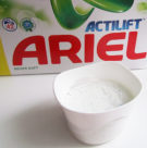 Ariel Pulver