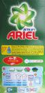 Ariel Actilift Infos