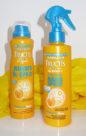 Garnier Produkte