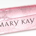 Flasche Mary Kay® Oil-Free Eye Makeup Remover
