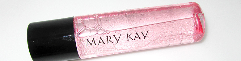 Mary Kay® Oil-Free Eye Makeup Remover – Produkttest