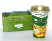 ANDECHSER NATUR Bio-Lassi
