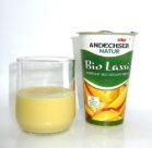 Bio-Lassi Mango
