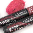 Made to Stay Smoothing Lip Polish von CATRICE