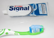 Signal Expert Protection Brilliant White