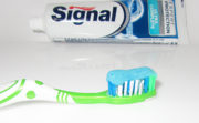 Signal Expert Protection Ultra Complete