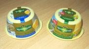 Kerrygold-Buttervariationen
