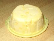 Meersalz-Butter