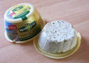 Kräuter-Butter