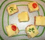Kerrygold Kildery Sandwich