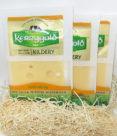 Kerrygold Kildery