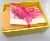 Schön für mich-Box April 2014