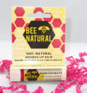Bee Natural – Lippenbalsam