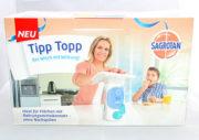 SAGROTAN® Tipp Topp