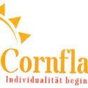 Cornflakeland