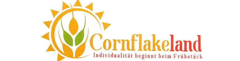 Cornflakeland – Cornflake Mischungen / Produkttest