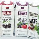 ICE TEA von TeeGschwendne