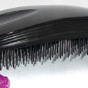 ikoo brush