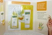 RAUSCH Shampoo und Repair-Packung
