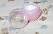 Body Cream Ginkgo Limette