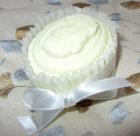 Body Butter Crema di Limone