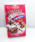 Knusper Marshmallows Rice Crisp-Haselnuss
