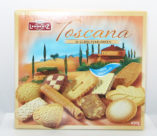 Toscana Gebäckmischung