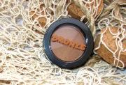 ModelCo Bronze – Shimmer