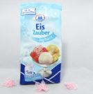 Eis Zauber für Joghurt