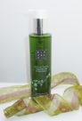 Sakura Spring Foaming Shower Oil
