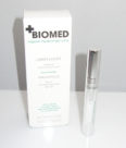Biomed Wunderwimpern Serum