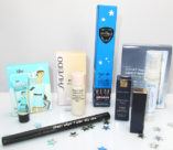 Douglas-Box-of-Beauty Oktober 2014