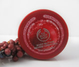 The Body Shop® Frosted Cranberry Mini Body Butter